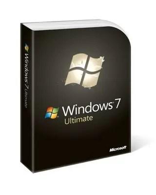 win7_5f00_ultimate