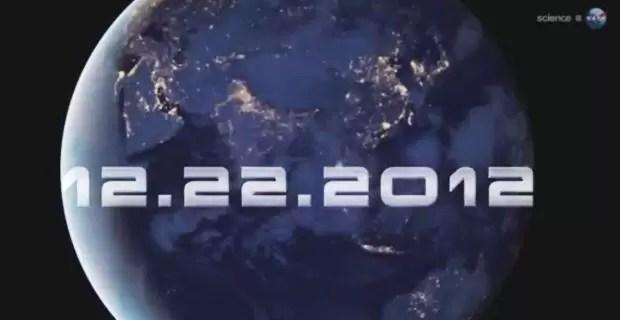 12 22 2012