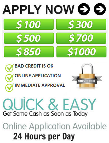 Bad credit payday loans guaranteed approval australia | ensilifo