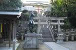 美多彌神社