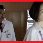 yosida-doctorx