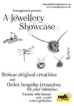 JewelleryShowcase_Flyer1