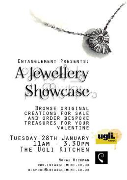 JewelleryShowcase_Flyer2