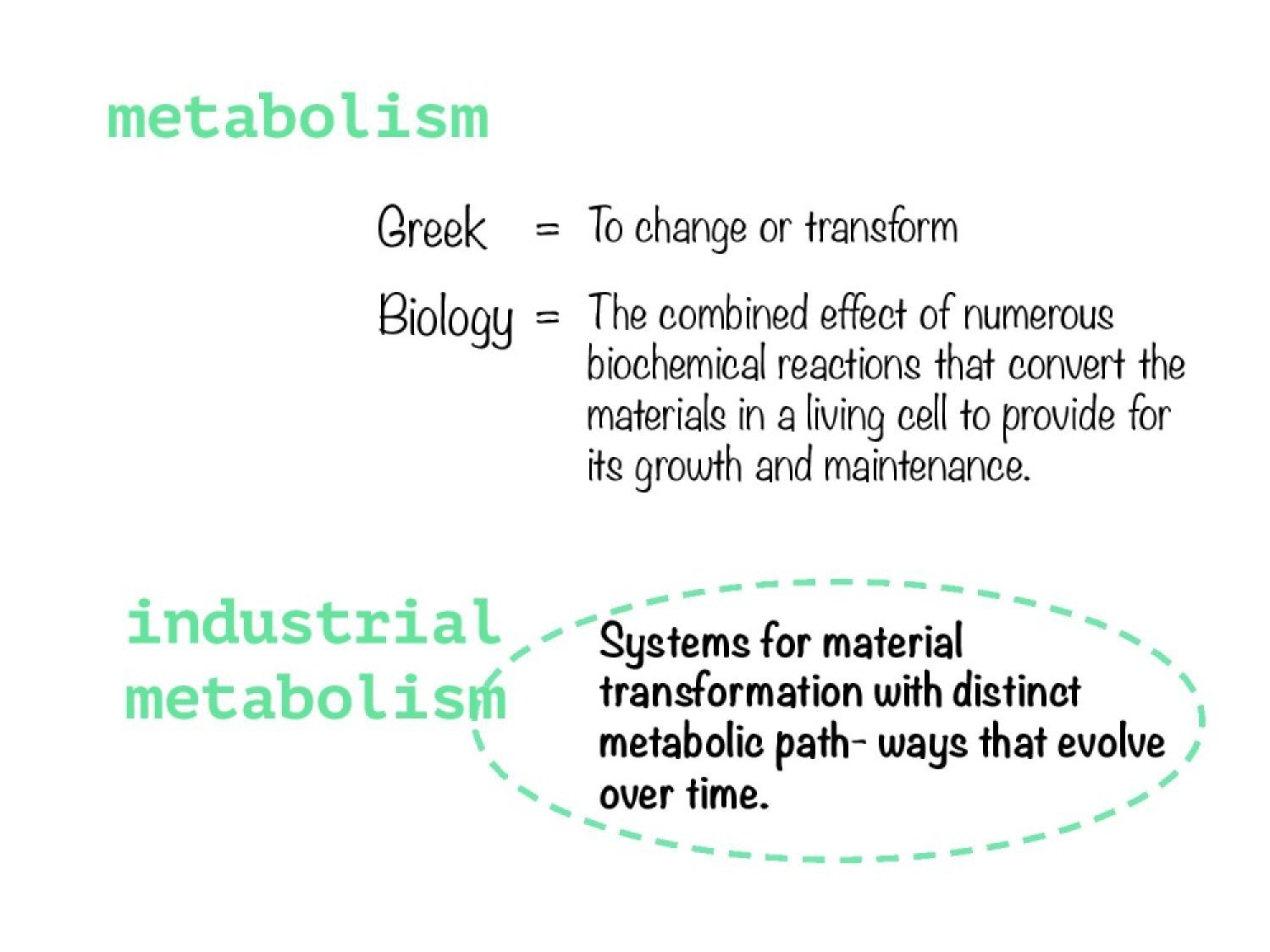 Hegia-Industrial Metabolism-page-002