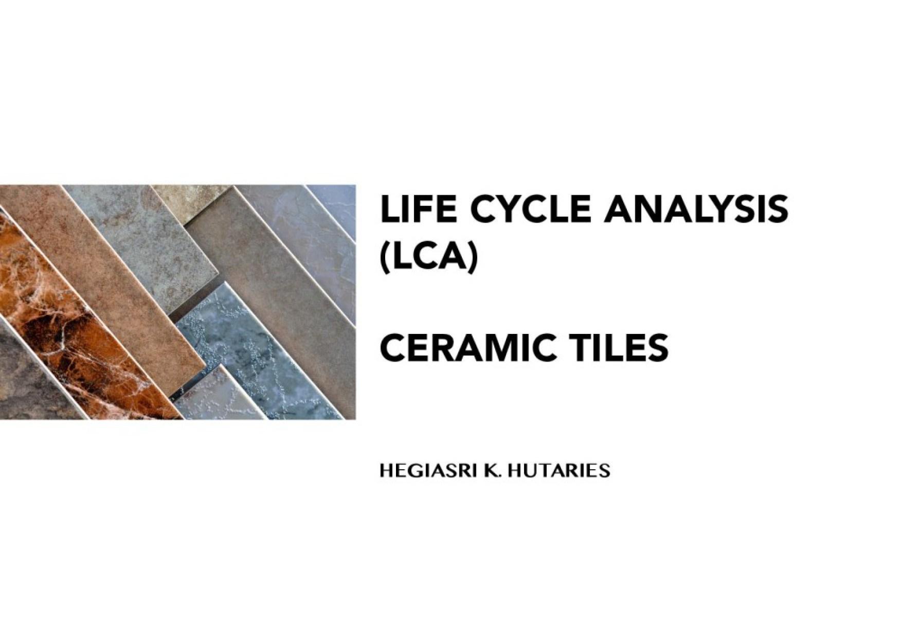 Hegia-LCA Ceramic tiles REVISED-page-001