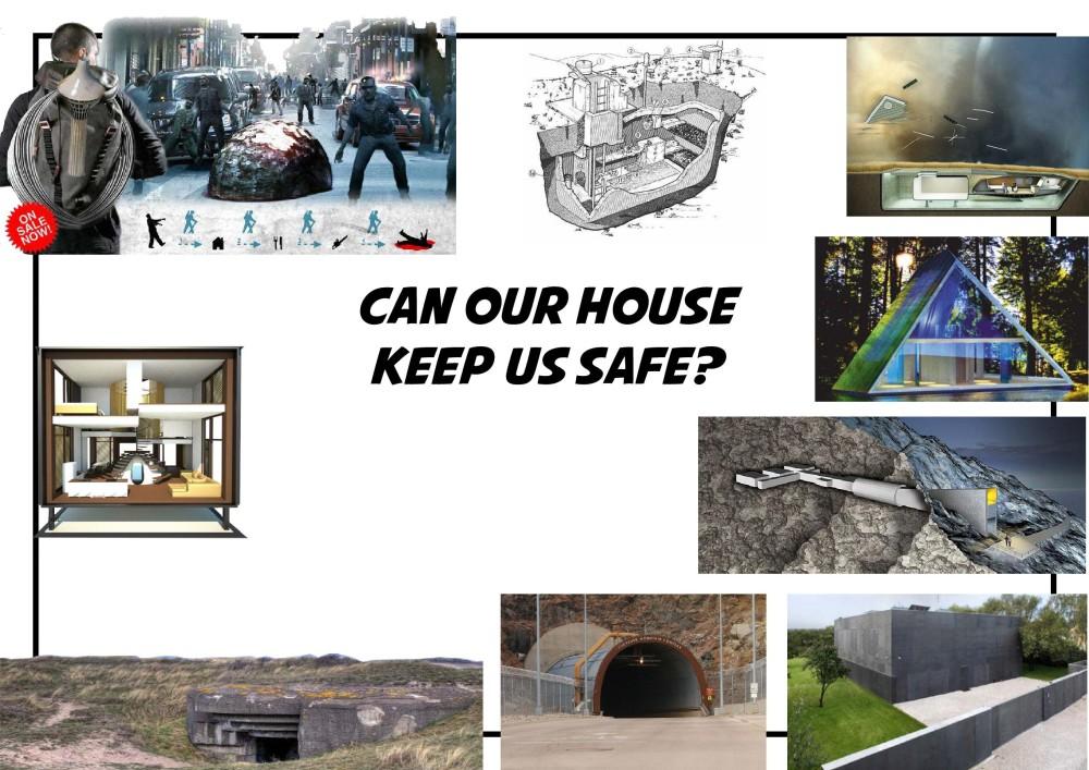 Hegia - SAFE LIVING final presentation-page-004