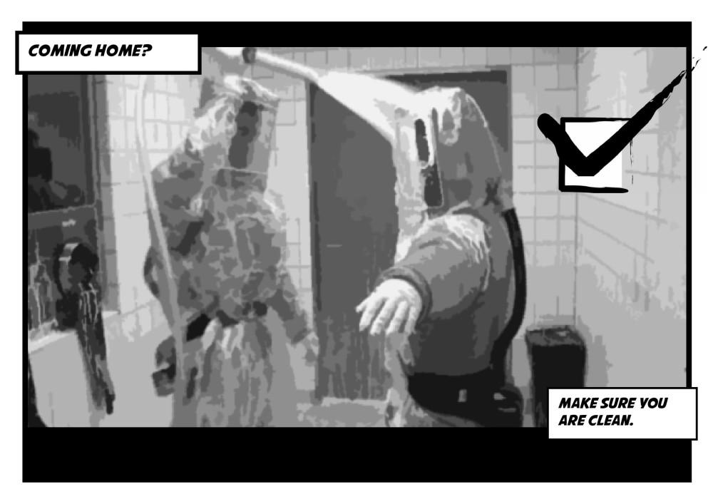 Hegia - SAFE LIVING final presentation-page-017