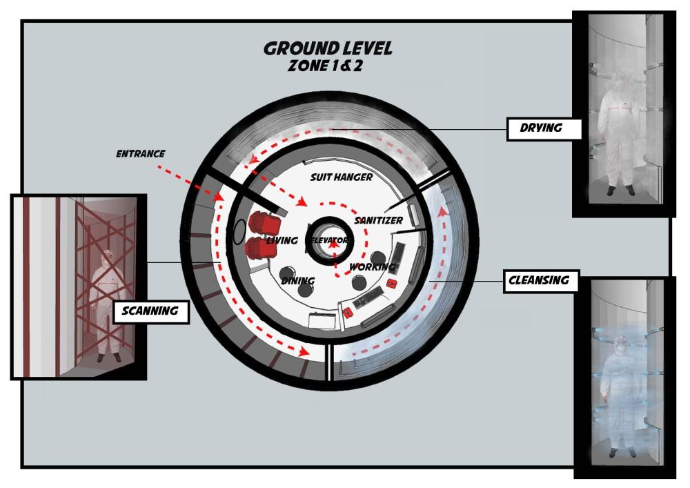 Hegia - SAFE LIVING final presentation-page-022