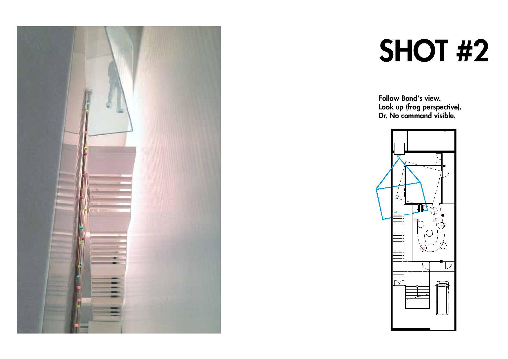 elena Report_studioSPACE_elenaconrad-page-012