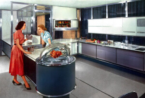 1415-S2-INTER-frigidaire_future_kitchen_1957-300x203