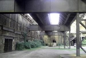 Hans-Venhuizen-Duisburg-300x225