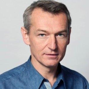 Lucas Verweij