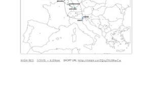 1415 S1 Elena Conrad Report TRAVEL_phenomena-page-001