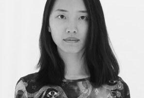Junyuan Chen