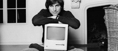steve-jobs-21-years-old-apple-11-2