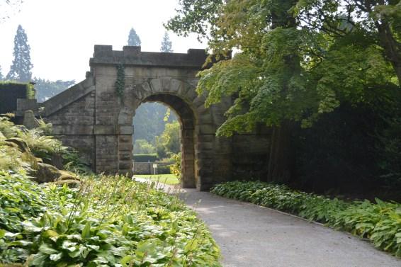 Chatsworth-1582