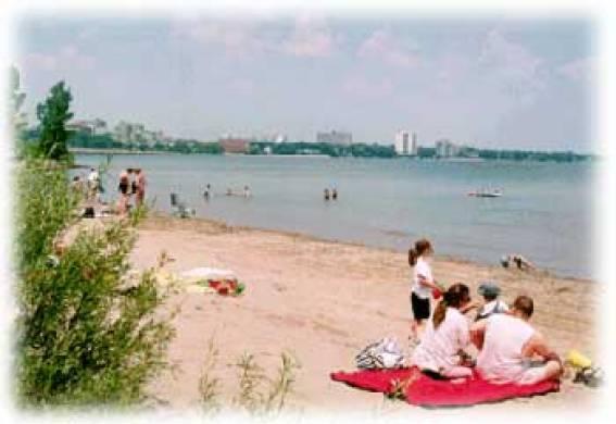 2127365_beachway02
