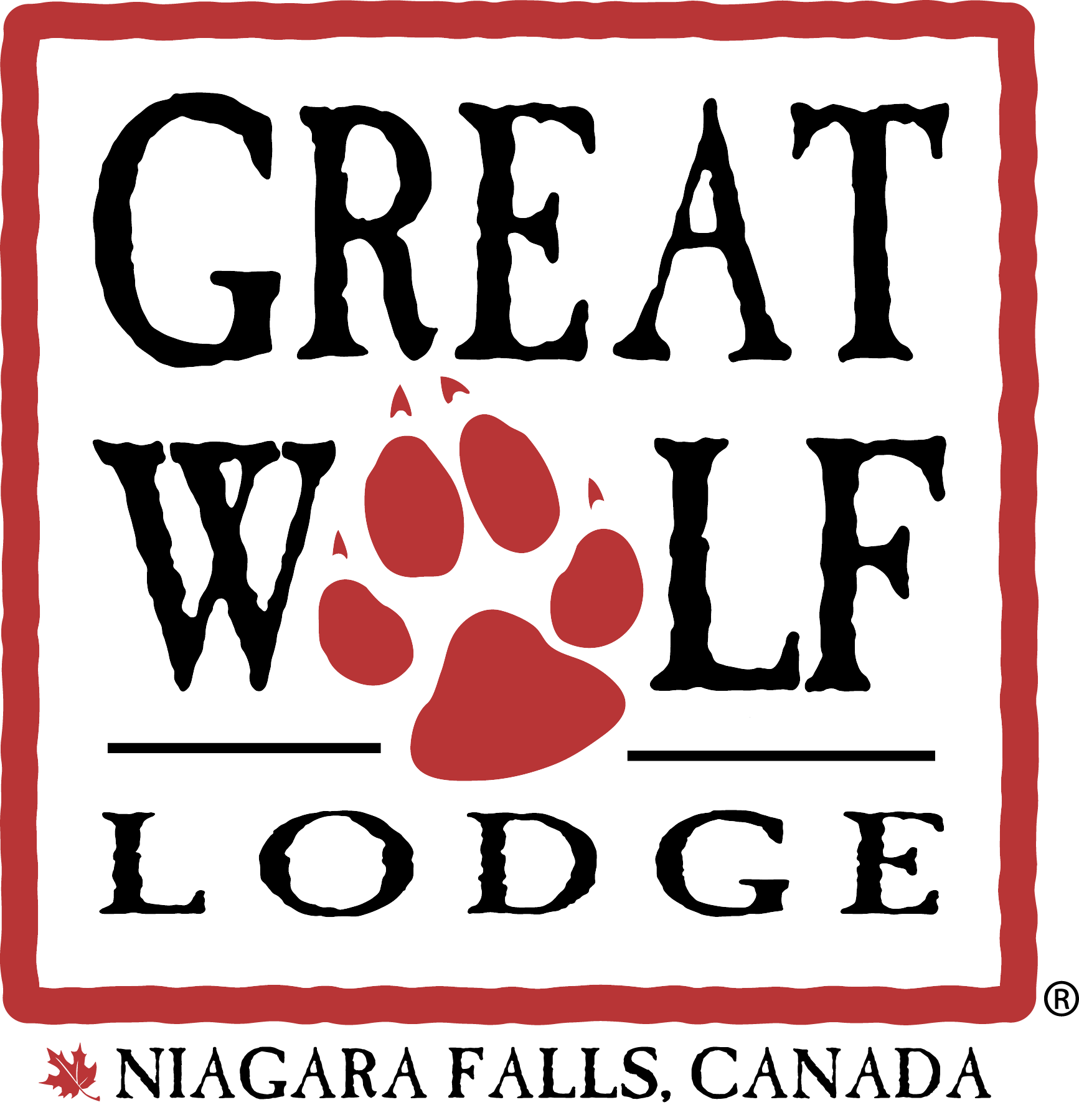 GREAT WOLF LODGE DEAL: July 12th