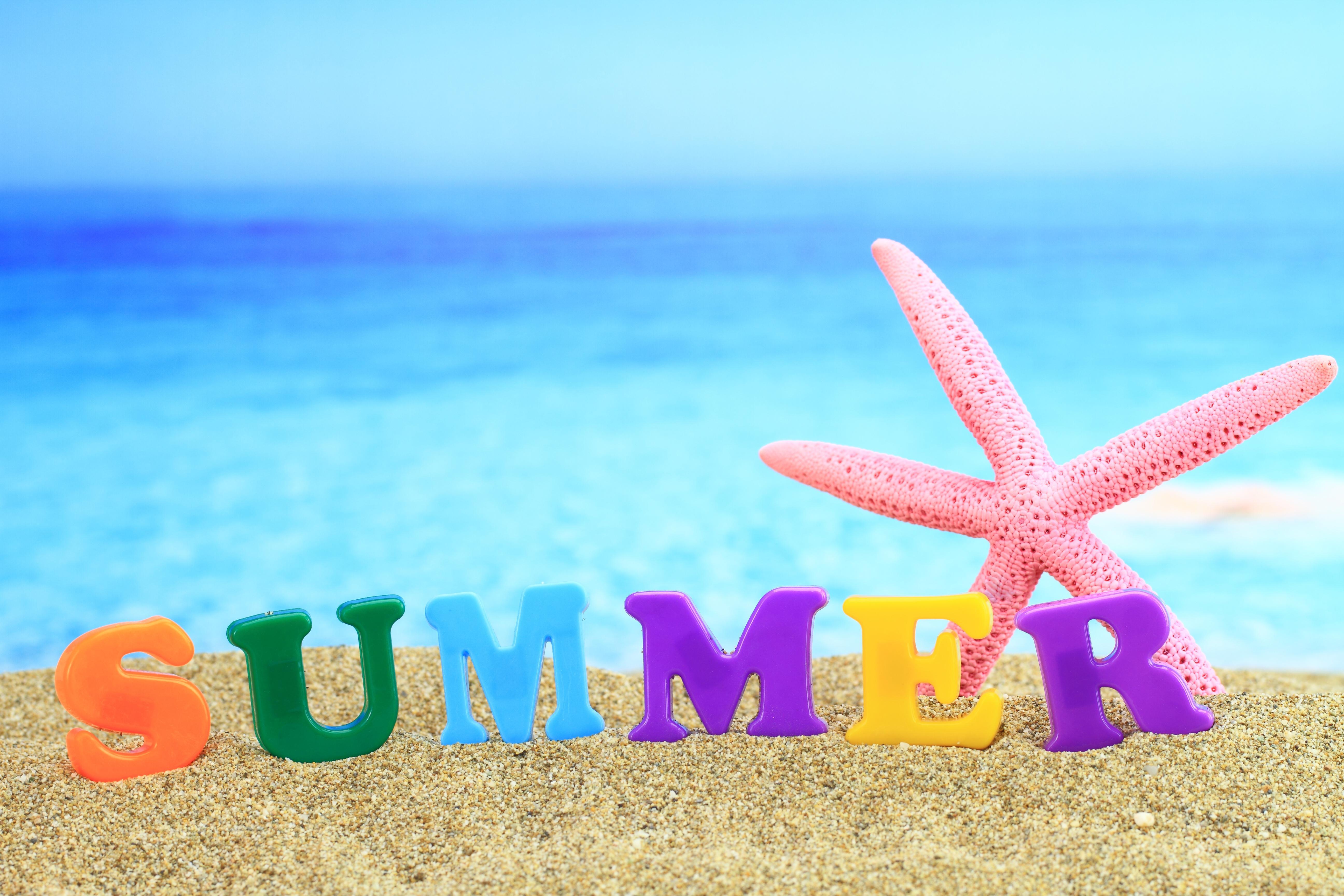 JULY FREE & CHEAP EVENTS (July 24 – July 26, 2015)