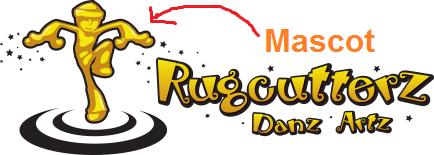 rugcutterz-dance-logo