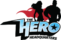 theheroheadquarters_logo