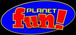 2014-planet-fun-logo