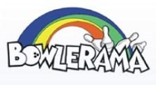 bowlerama