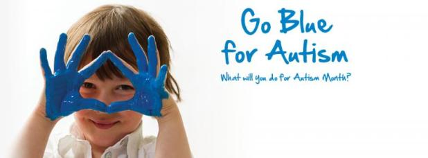 Go-Blue-Website-Banner2014 blue hands