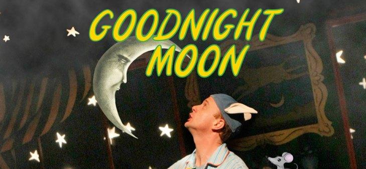 YPT_GoodNightMoon_showpage