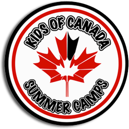 kids-of-canada-summer-camp