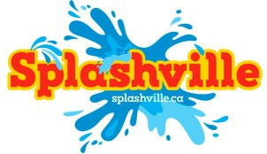 thumbnail_SPLASHVILLE_Logo_Final