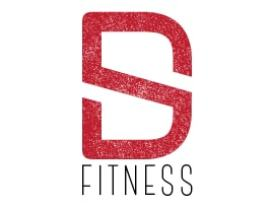 thumbnail_SD Fitness Logo (Red)
