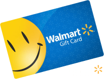 free-walmart-gift-card