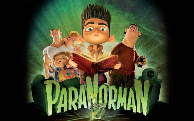 430030-stop-motion-animation-paranorman-wallpaper