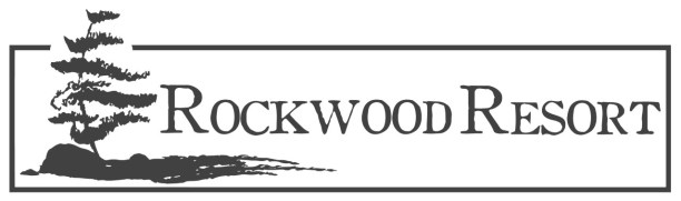 thumbnail_Rockwood-Resort-Logo-Large-JPEG