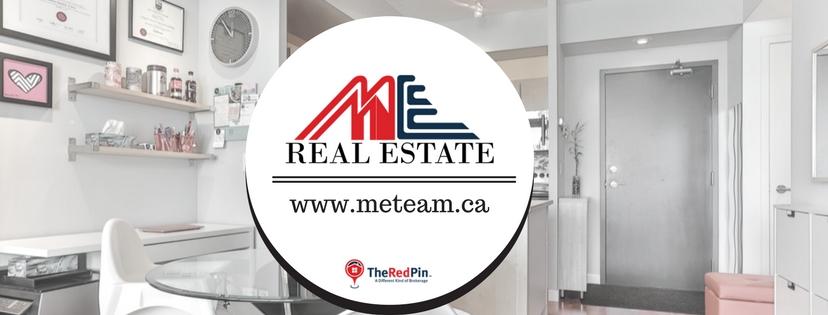 www.meteam.ca (4) (1)
