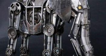 mechanical-sculpture-10