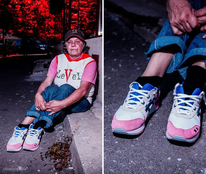 homeless-sneakers-2