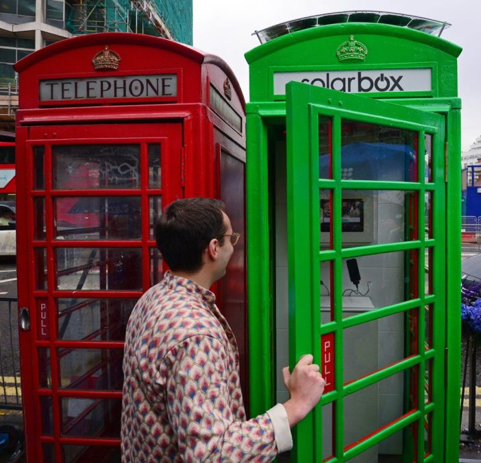 the-old-telephone-booth-and-the-new-charging-cellphone-booth