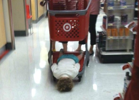 the-wackiest-people-of-target-1