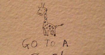Funny-things-people-write-in-bathroom-walls-024