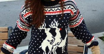 hilarious-awful-win-ugly-christmas-sweaters-funny-photos6