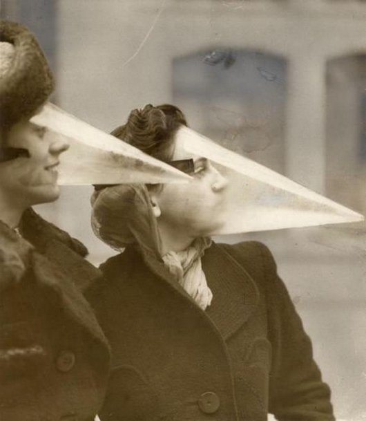 wtf-hilarious-vintage-old-timey-black-and-white-photos1