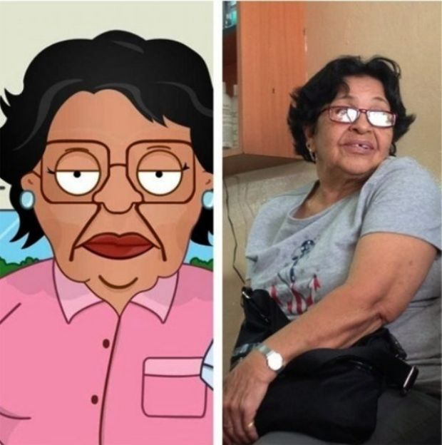 real-life-cartoon-lookalikes-01
