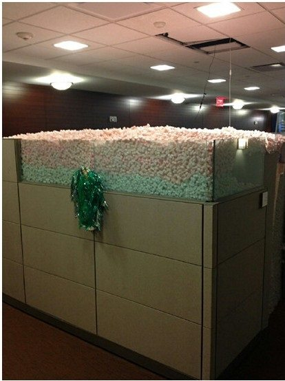 office-pranks14