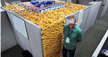 office-pranks20