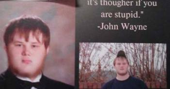 14-senior-yearbook-quotes-that-will-be-remembered