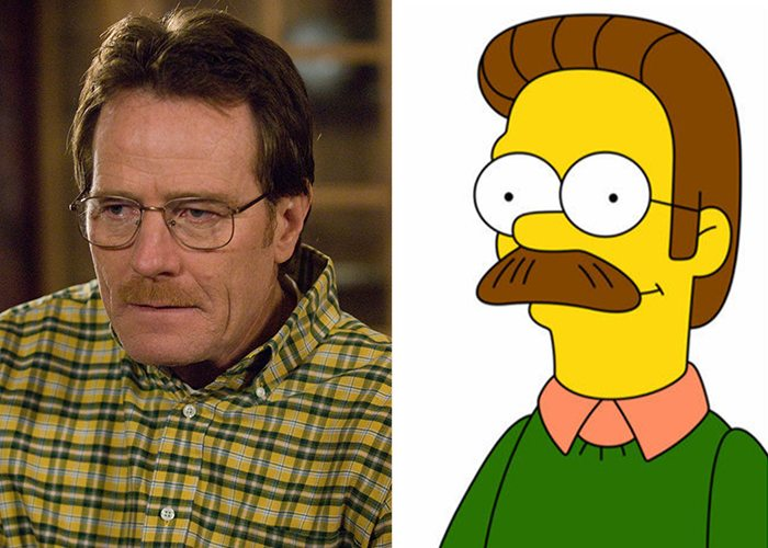 17-people-looking-like-famous-cartoon-characters