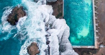 3-jaw-dropping-satellite-photos-that-you-must-see