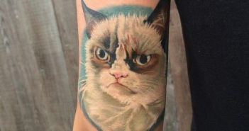 5-meme-tattoos-that-are-equally-bad-and-badass